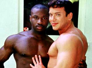 3 PITFALLS OF ONLINE DATING FOR THE GAY MALE!